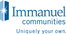 Immanuel Communities