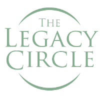 legacy_circle-green-100x100