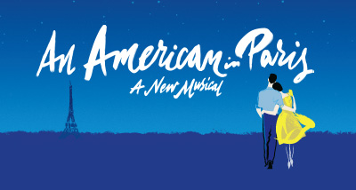 AmericanInParis_OPAOnStage_400x214_title