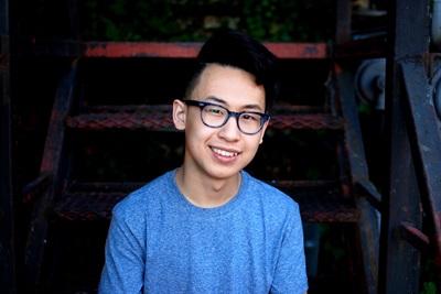 Nguyen Headshot