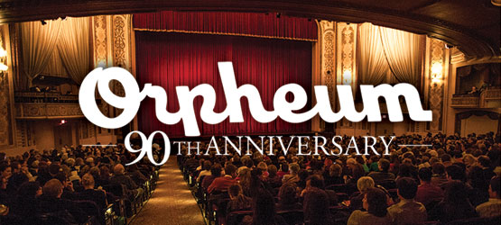 OrpheumTheater90th_Banner_555x250