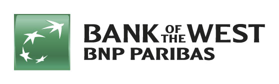 Bank of the West Logo_4C