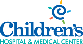 Children's Hospital and Medical Cetner