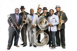 Dirty_Dozen_Brass_Band-2017-promo2+copy