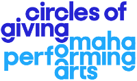 O-pa_Circles-of-Giving_blue