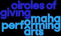 O-pa_Circles-of-Giving_blue