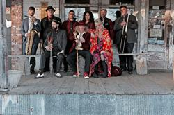 Squirrel-Nut-Zippers-2018-1