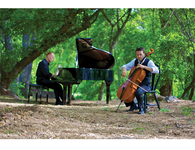The_Piano_Guys_horiz