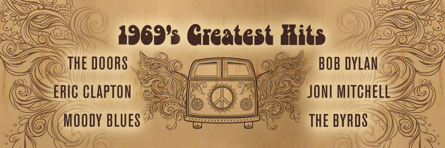 1969s-Greatest-Hits-1500x500