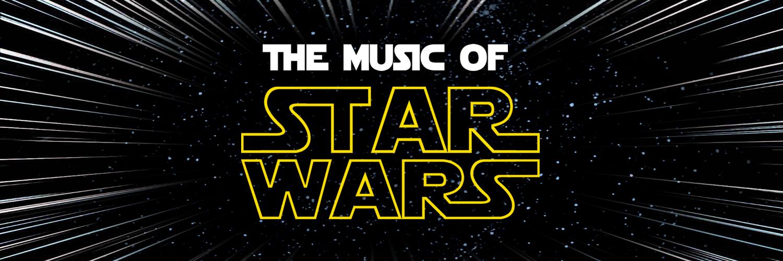 Star-Wars-1500x500