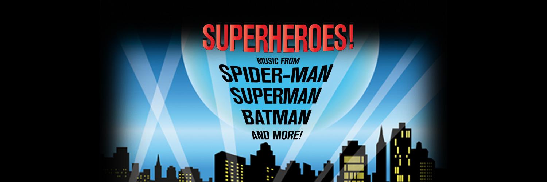 Superheroes-1500x500.jpg