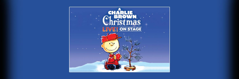 Charlie-Brown-Christmas_TOProdBanner_1500x500