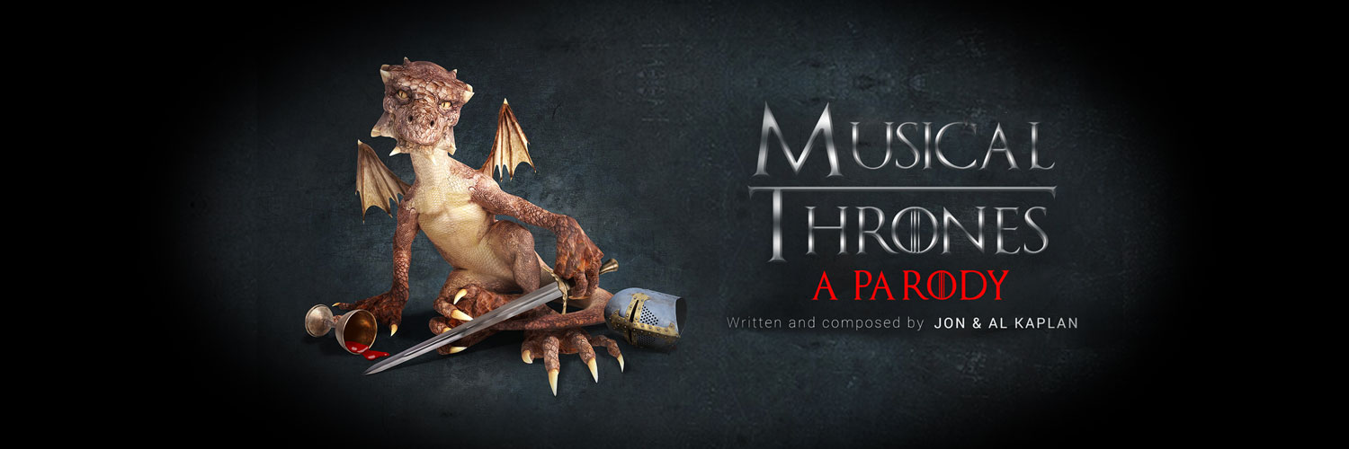 MUSICAL-THRONES_TOProdBanner_1500x500