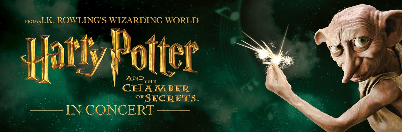 Harry Potter 1500 x 492