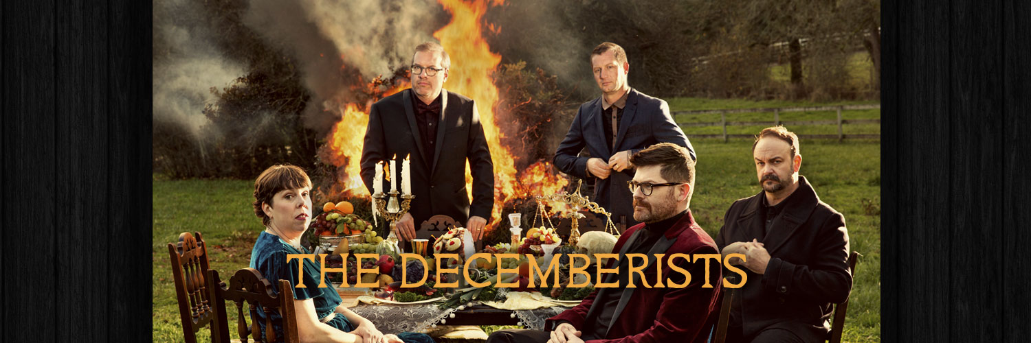 1718_TheDecemberists_TO_ProdBanner_1500x500 f