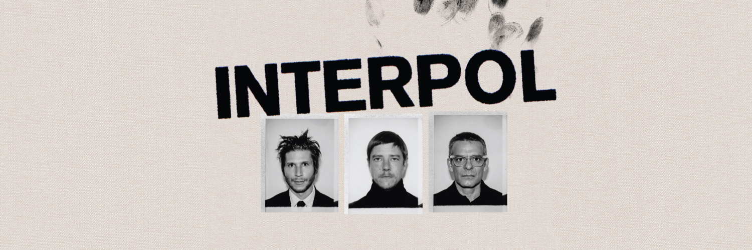1920_Interpol_TO_1500x500