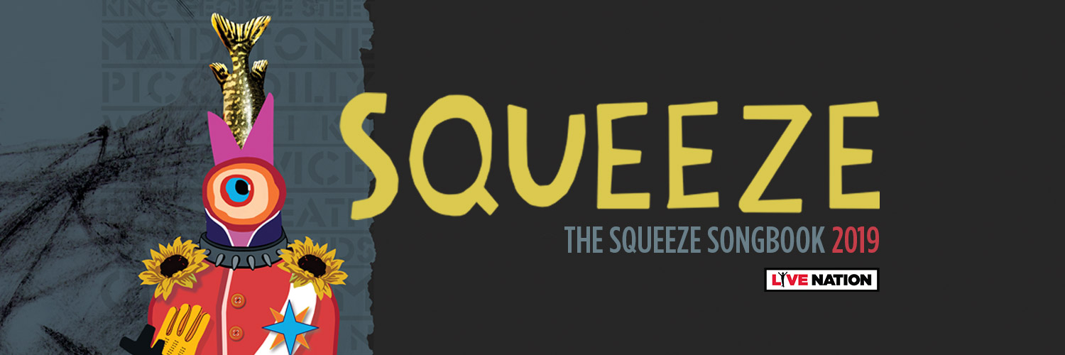 1920_Squeeze_TO_1500x500 new