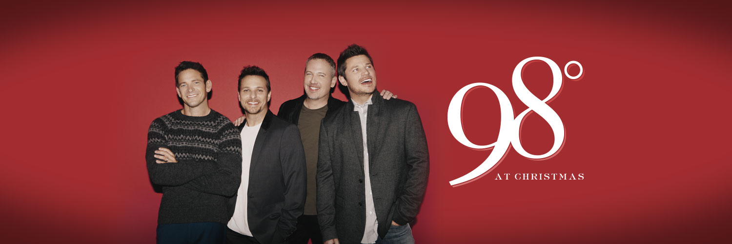 98-Degrees_TO_ProdBanner_1500x500