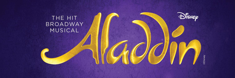 Aladdin_TO_1500x500