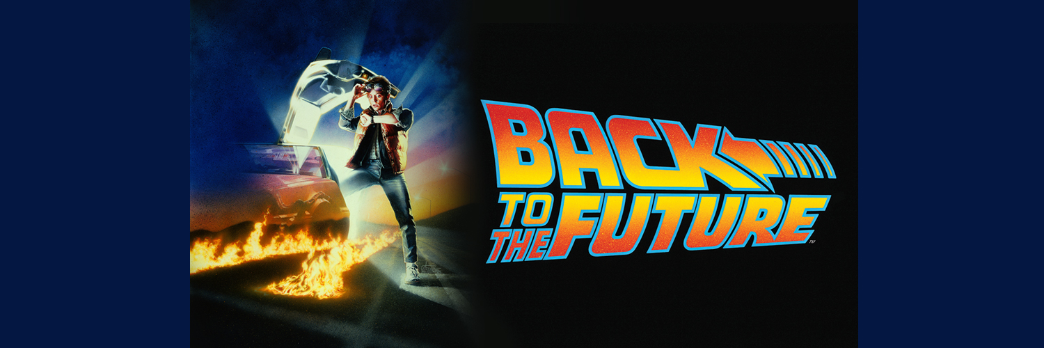 Back-to-the-Future-1500x500