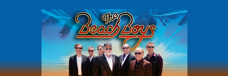 Beach-Boys-1500x500