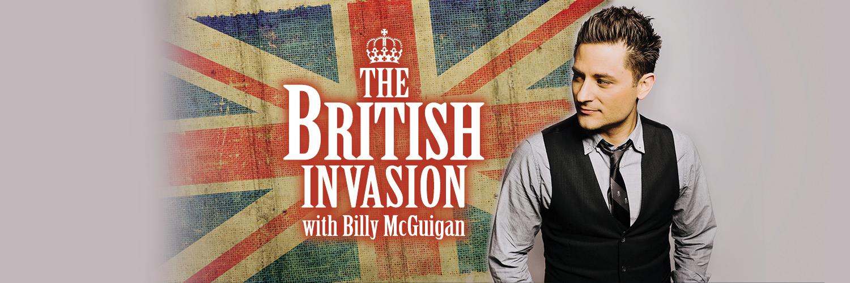 British Invasion 1500x500