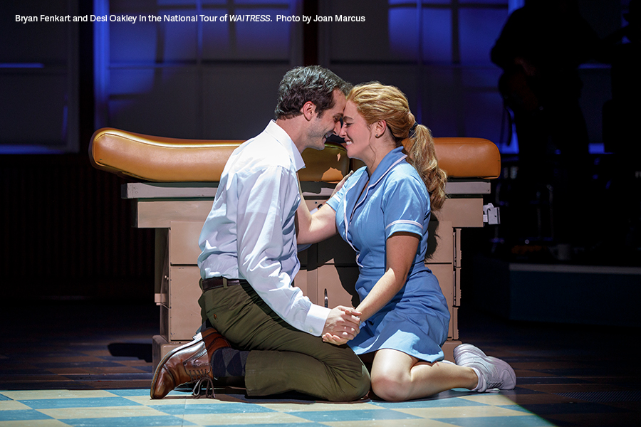 Bryan-Fenkart-and-Desi-Oakley-in-the-National-Tour-of-WAITRESS-1-Credit-Joan-Marcus-0054r