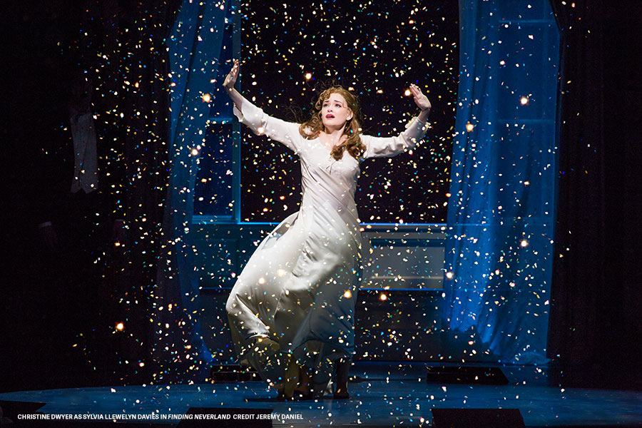 Christine-Dwyer-as-Sylvia-Llewelyn-Davies-in-Finding-Neverland--Credit-Jeremy-Daniel-_IMG_4741