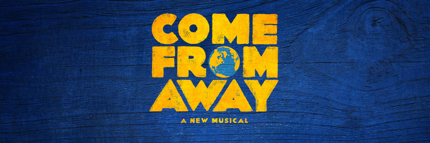 ComeFromAway_1500x500