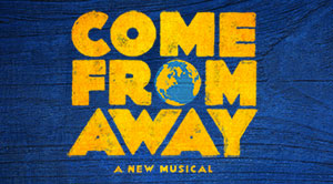 ComeFromAway_300x166