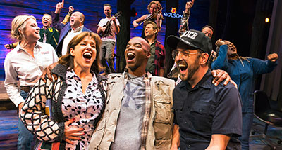 ComefromAway_400x214