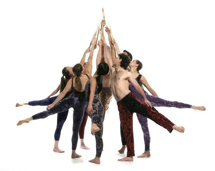 DanceStories_300_TomCaravagliaweb