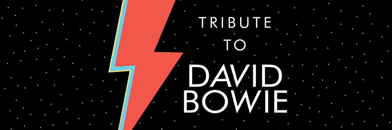 David-Bowie-1500x500
