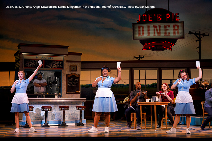 Desi-Oakley,-Charity-Angel-Dawson-and-Lenne-Klingaman-in-the-National-Tour-of-WAITRESS--Credit-Joan-Marcus0587r