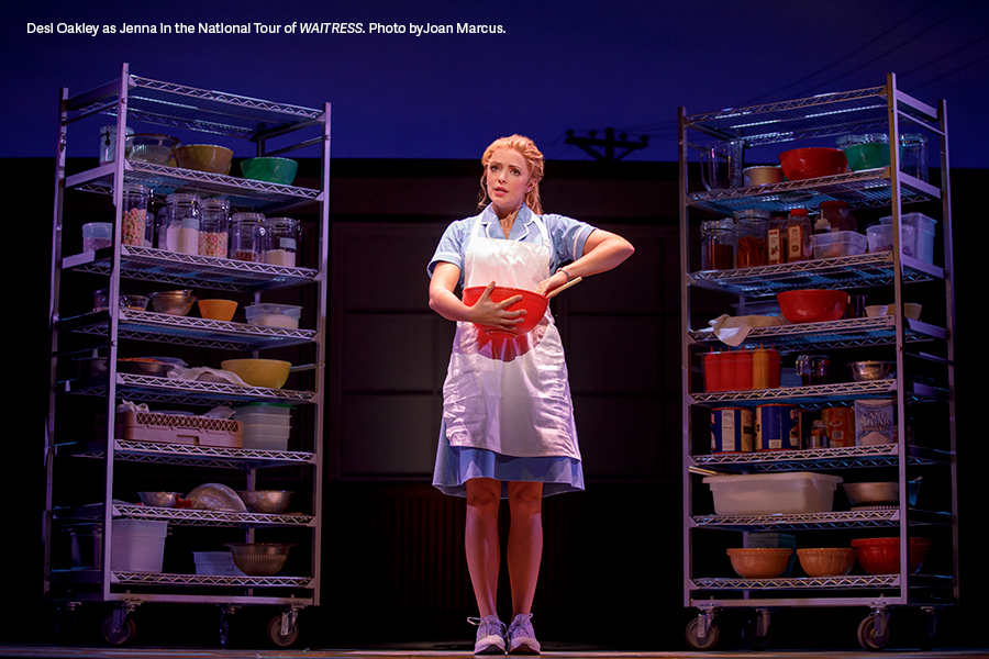 Desi-Oakley-as-Jenna-in-the-National-Tour-of-WAITRESS--Credit-Joan-Marcus-0081r