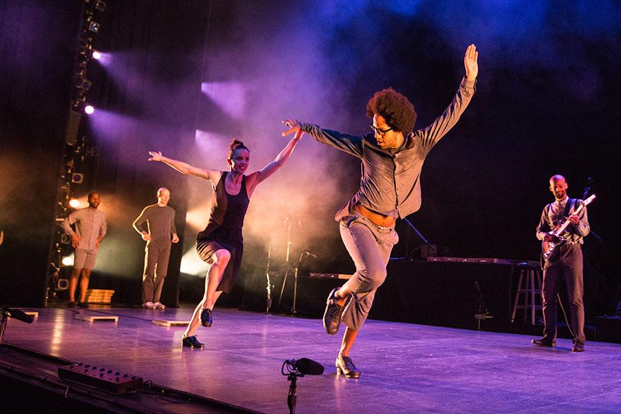 Dorrance-Dance-3