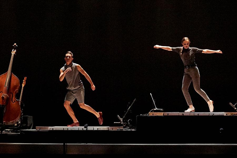 Dorrance-Dance-4
