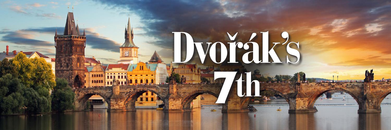 Dvorak-7th-1500x500