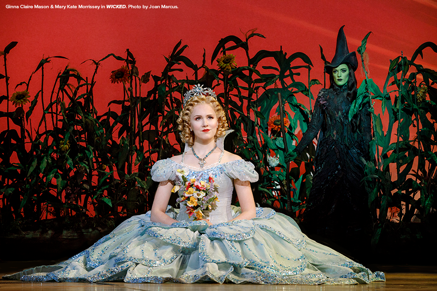 Ginna-Claire-Mason-&-Mary-Kate-Morrissey-in-WICKED.-Photo-by-Joan-Marcus-(3)
