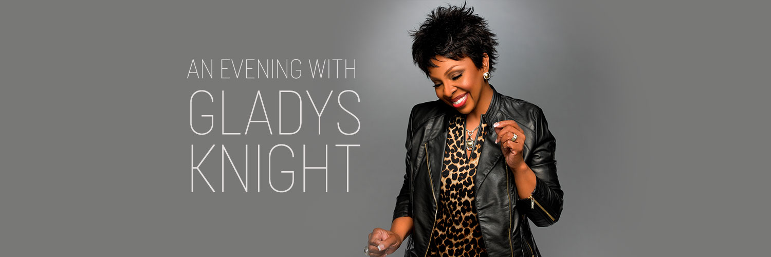 GladysKnight_TO_1500x500
