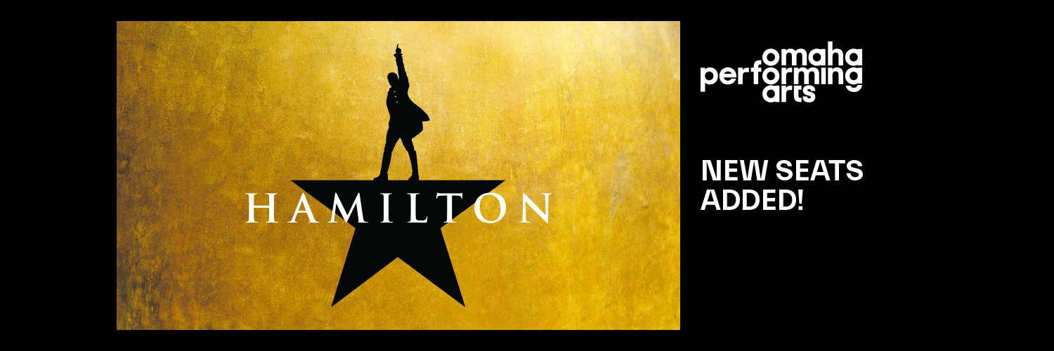 New seats added for Hamilton