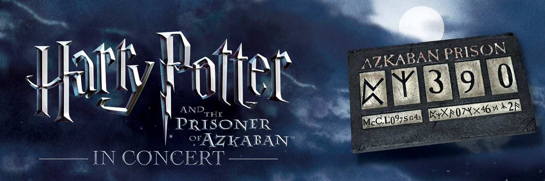 Harry Potter 1500 x 500