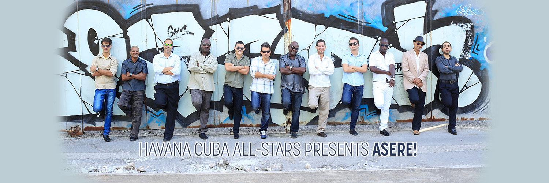 HavanaCuba_TO_1500x500