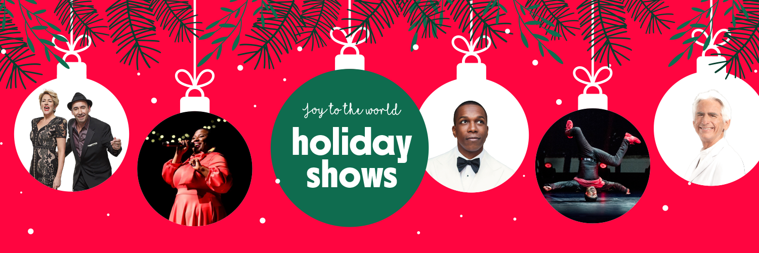 Holiday-Shows-Banner-(1500x500)