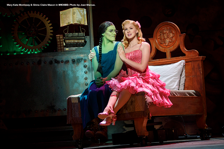 Mary-Kate-Morrissey-&-Ginna-Claire-Mason-in-WICKED.-Photo-by-Joan-Marcus-(4)