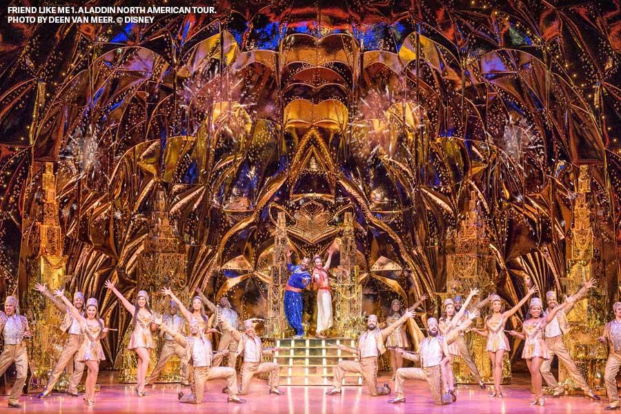 MediaGallery_Broadway_Aladdin_1