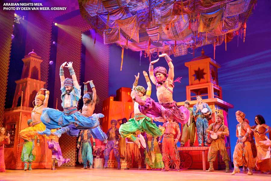 MediaGallery_Broadway_Aladdin_2