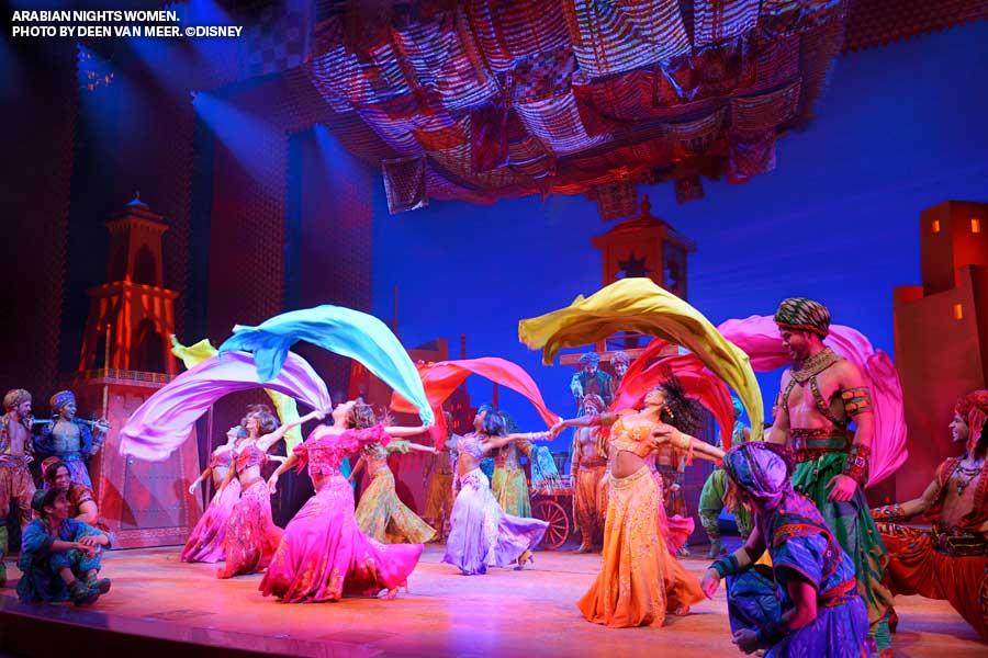 MediaGallery_Broadway_Aladdin_3