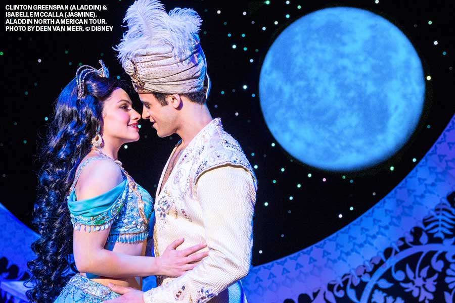 MediaGallery_Broadway_Aladdin_5