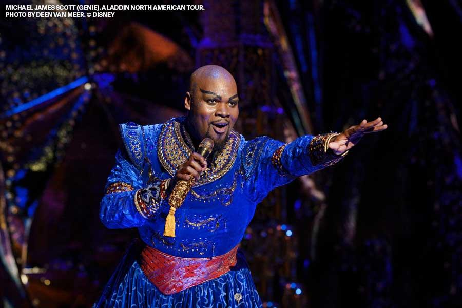 MediaGallery_Broadway_Aladdin_6